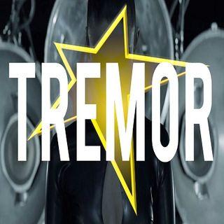Previa - Martin Garrix (Remix Instrumental V1).mp3