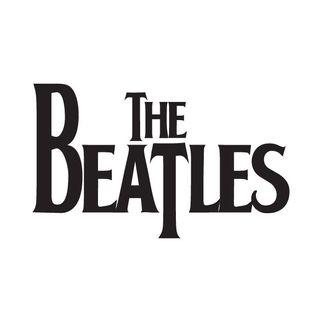 Beatles Story 03