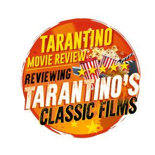 Classic Rewind: Kill Bill Vol. 2