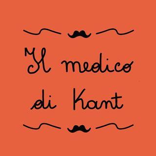 Il medico di Kant