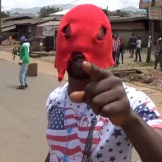 "Camerun: Paul Biya travolto dal ""Covidgate"""
