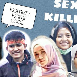 Apa kata Millenial Kaltim tentang Sexy Killers