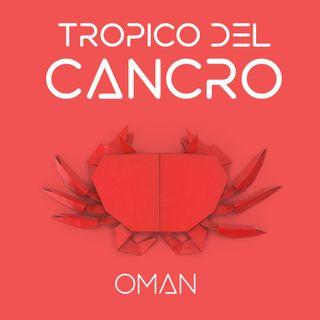 2 - Oman