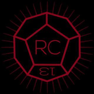 Rolero Casual - Episodio 13.a - Narratividad y Recursos - Potencial Millonario / Por Rolero Casual Imitando a: Potencial Millonario