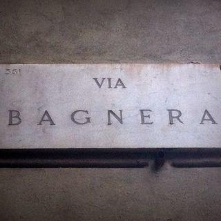Ep 55 - Antonio Boggia