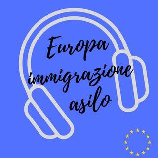 Il ruolo di Frontex nella garanzia del funzionamento del sistema Schengen