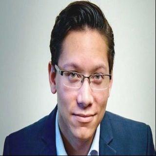 Spencer Fernando, Canadian Politics Commentator, Discusses The New Canada Left of Left of Center