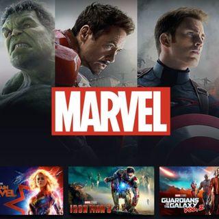 Disney+ e l'Universo Marvel: l'epica contemporanea dal fumetto al cinema