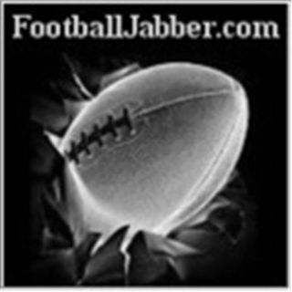 NFL Preview, Fantasy Football Start/Sit and Injuries