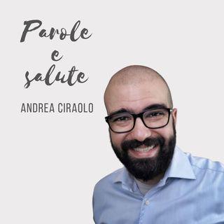 Diventare professionisti migliori col Locus of Control - con Andrea Ciraolo