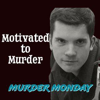 Horror: The Dexter Copycat Mark Twitchell