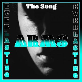Everlasting Arms (Song)
