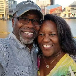 Homeless Person Kills Pastor's Wife !