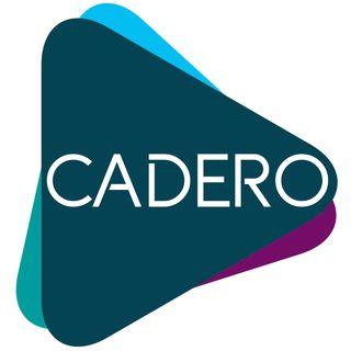 Los Podcast de CADERO