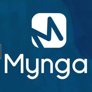 Best Job Vacancies in Canada - Mynga