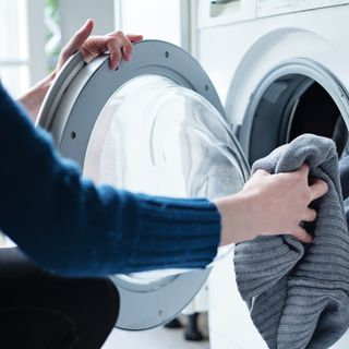 Easy Tips to Keep Your Dryer Vent Clean