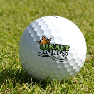Fairways of Life w Matt Adams-Wed Apr 24 (Lance Barrow, DraftKings)