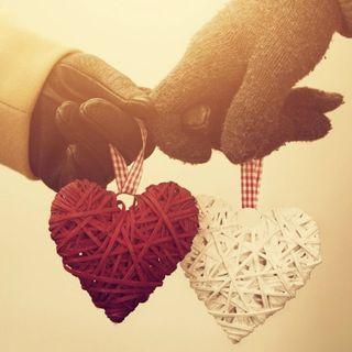 ¿Cómo construir relaciones sanas?