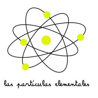 LAS PARTICULAS ELEMENTALES 77