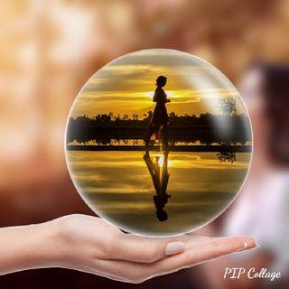 Morning Reflection With Prophetess Shareta