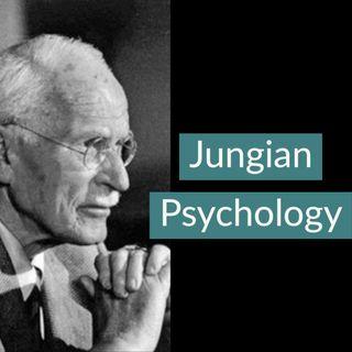 Jungian Psychology (Rerun)