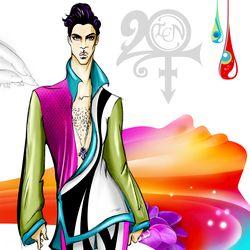 Prince_20Ten_FutureSoulSong_3