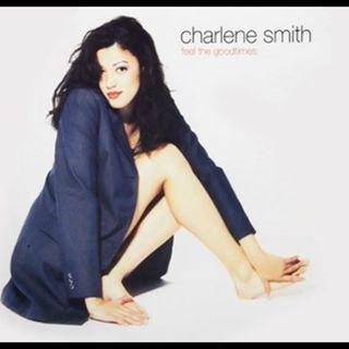Charlene Smith - Let It Slide