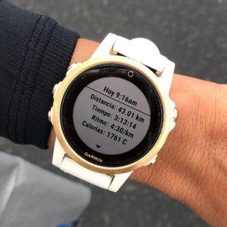 """Ep. 13 """"3:13 una experiencia de manifestación y running """""""
