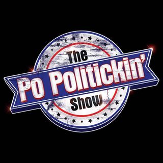 PoPolitickin - Da B Sides