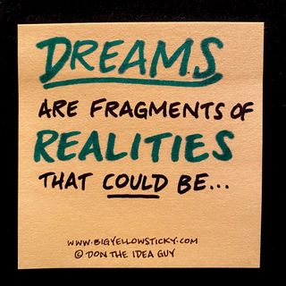Fragments Of Reality : BYS 347