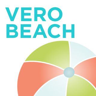 Vero Beach Calendar on Verobeach.com