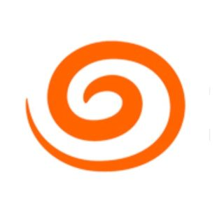 Spinblog