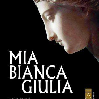 "Ada Grossi ""Mia bianca Giulia"""