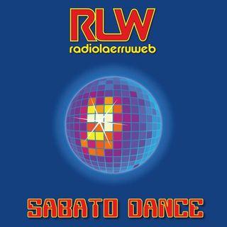 Sabato Dance- CON GIò