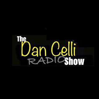 The Dan Celli Radio Show • DEMO