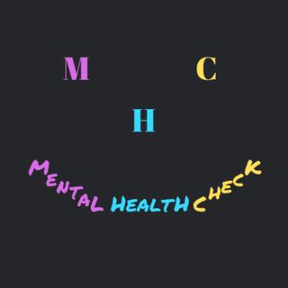MHC 2: My Stand Against Depression