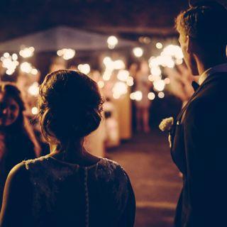 La festa del tuo matrimonio