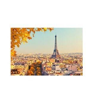 Nuestra experiencia en Francia