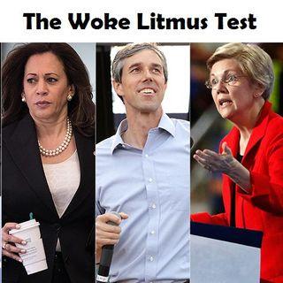 Woke Litmus Test