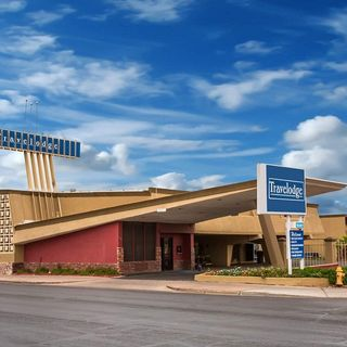 Travelodge Downtown Is an Excellent Option among Hotels near Downtown Phoenix