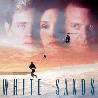 Episode 505: White Sands (1992)