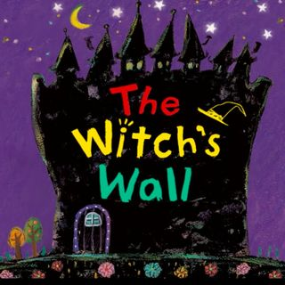 The witch's wall