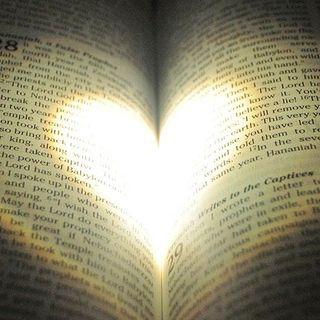 1 Timothy 6:3-5 Bible Study