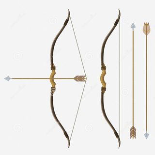 pillole_di_ecl_029 Parabola della freccia avvelenata