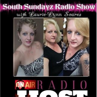 South Sundayz Radio Episode 39