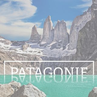 Ochutnávka: Patagonie - divoký ráj na konci světa