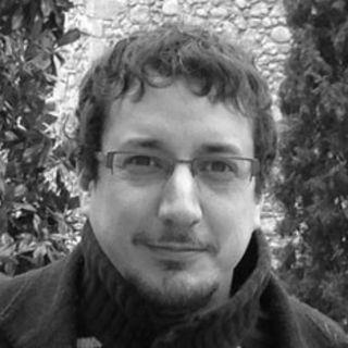 Gestionar la comunidad de mecenas con Alberto Cano