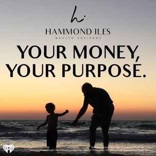 Your Money, Your Purpose.