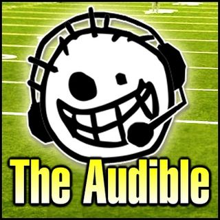 The Audible - 2021 NFL Draft RECAP || AFC East