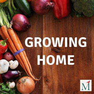 Growin Home Ep 1